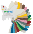 ecocoat Colours
